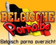 Belgische Porno!
